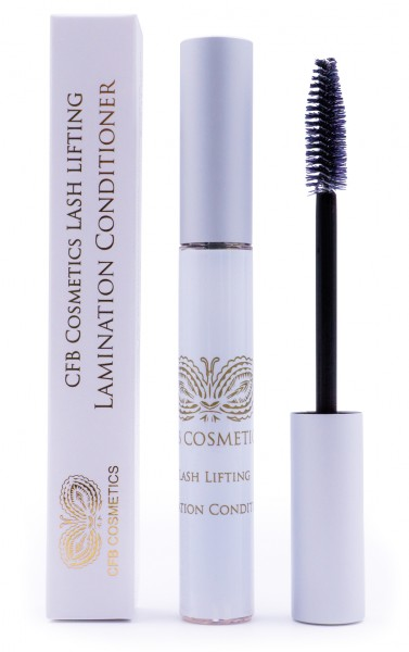 Lash Lifting Lamination Conditioner
