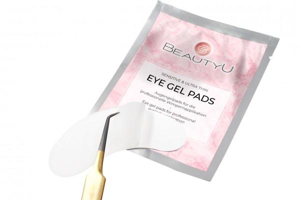 Eye Gel Pads dünn (Augengelpads)
